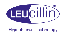 Image result for leucillin